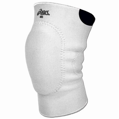 ASICS Gel Reversible Knee Pad